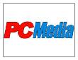 http://www.kebostech.net/review/avf/logo_PCMEDIA.png