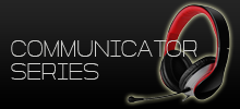 Communicator  Series
